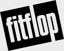 Fitflop logo 2.png