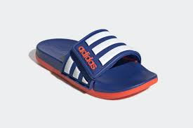 Adidas EG1351