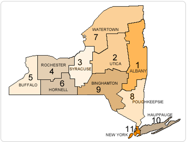 Map-New_York_Counties.png