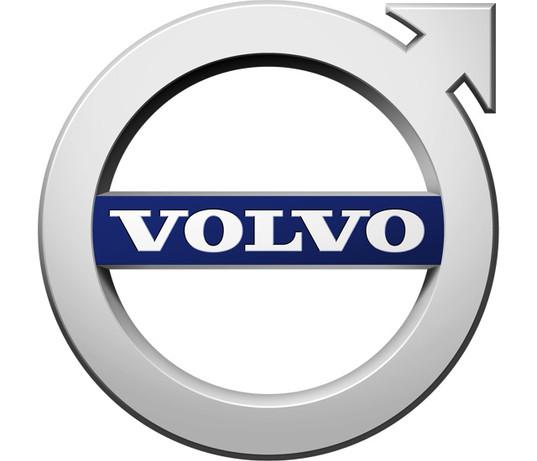 Volvo Newmarket
