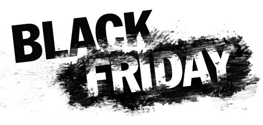 Black-Friday-High-Quality-PNG.png