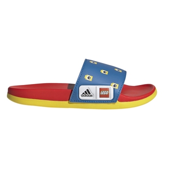 Adidas Now 32.99 Reg 39.99 Childrens.png