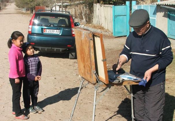 artkana_bilimkana_2jpg_Page71_Image1.jpg