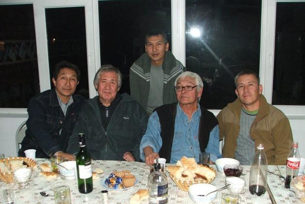 artkana_bilimkana_2jpg_Page91_Image1.jpg