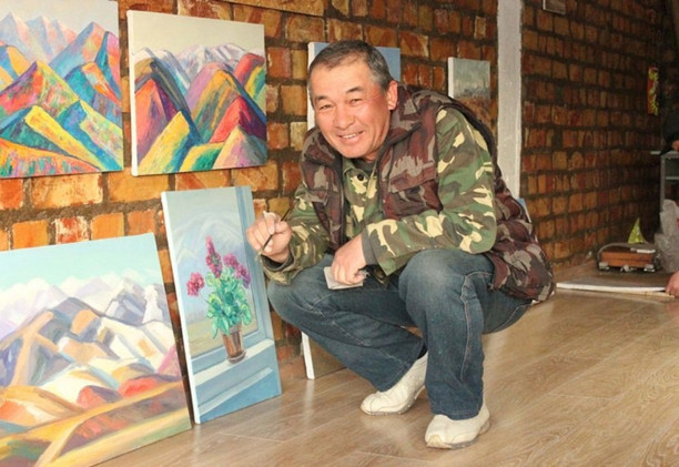 artkana_bilimkana_2jpg_Page166_Image1.jp