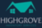 Highgrove Inventory Services-logo croppe
