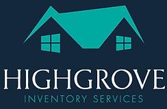 Highgrove Inventory Services-logo croppe