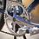 "Thumbnail: SUGINO RD2 Track 1/8"""
