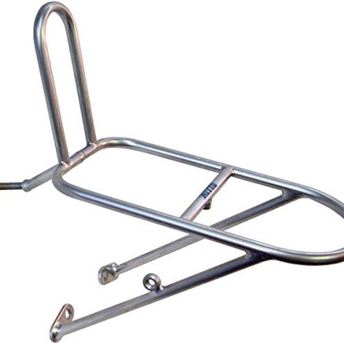 NITTO - M12  Front Mini Rack