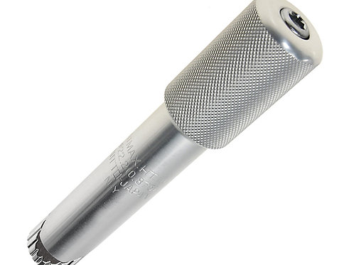 NITTO - Quill Stem Converter  MTC-04 (130/225)