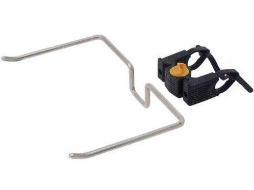 OSTRICH - Hook Carrier K (for front bag F516 & F530)