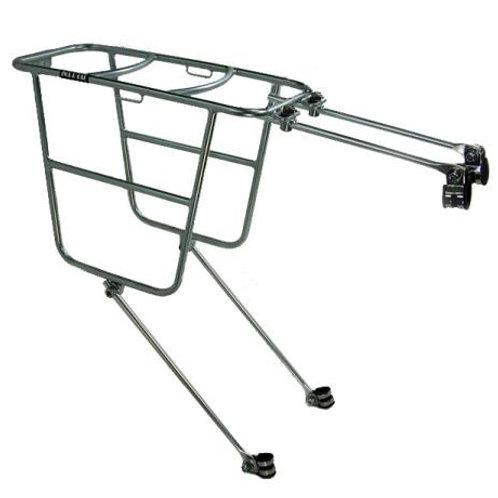 NITTO - R15  Rear Rack