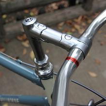 LS-100 on bike 3.jpg