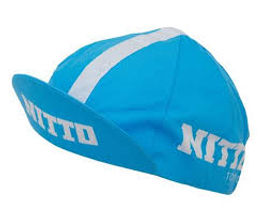 NITTO Blue Cap.jpg