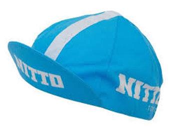 NITTO Racing Cap