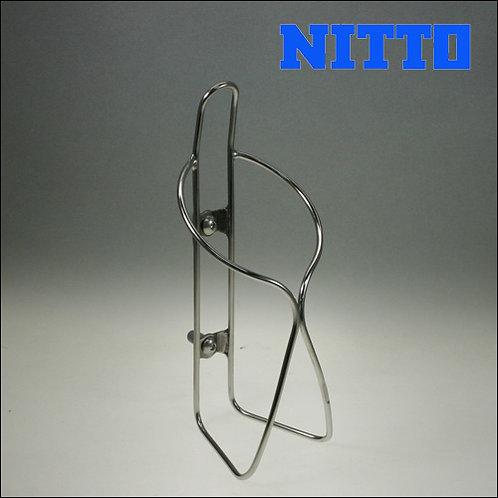 NITTO - Bottle Cage 500 (for plastic bottles)