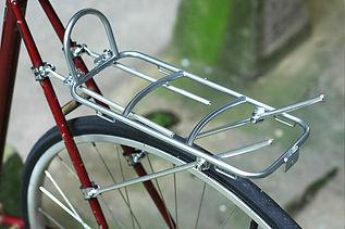 R14 Adjustable.jpg