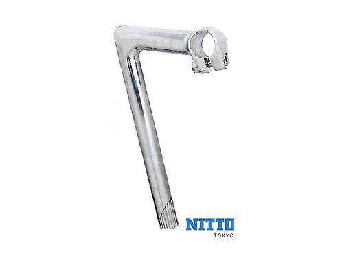 NITTO - LongNeck NTC-280 (X-Long Technomic 25.4)
