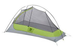 Nemo Hornet Ultralight Tent