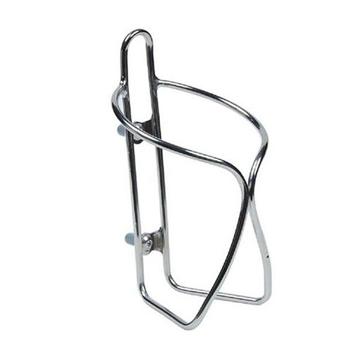 NITTO - Bottle Cage 80