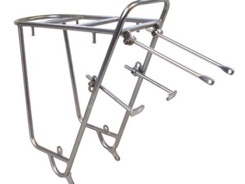 """NITTO - MT Campee R20  (Rear Rack for 26"""")"""