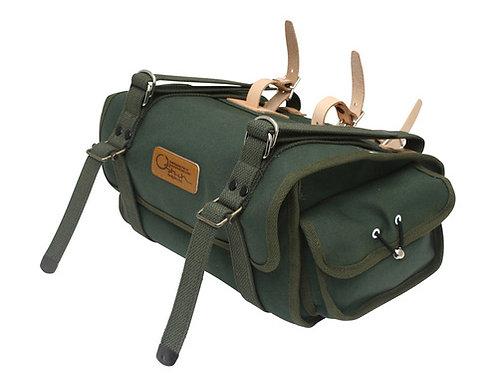 OSTRICH - Saddle Bag - S-2 (Large)