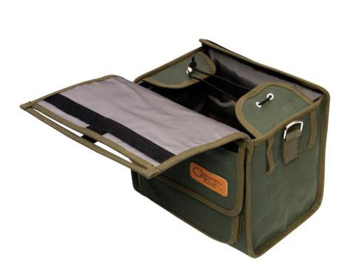 OSTRICH - Handlebar Bag - F-516 (Small)