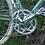 Thumbnail: SUGINO - Double Alpina - 48/34T