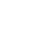 Alticor.png