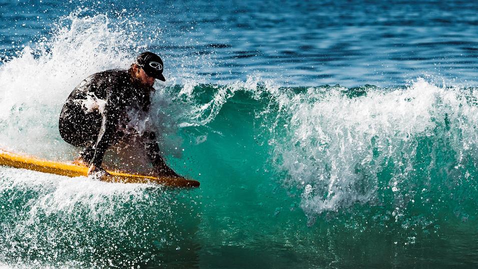 XS Energy - Surf