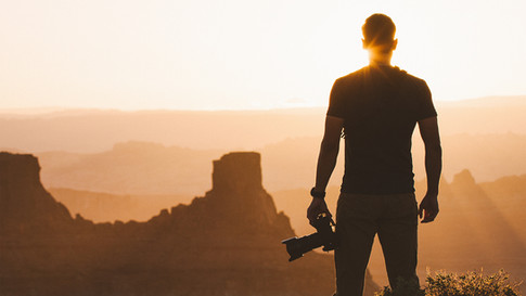 Visit Moab