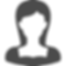 _i_icon_12465_icon_124650_256.png