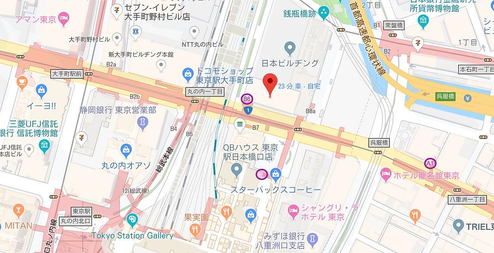 アウェイク事務所大手町オフィス地図.png