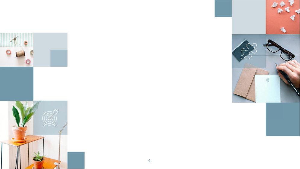 接客HP画像4.jpg