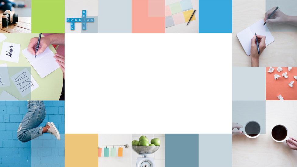 接客HP画像1.jpg