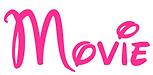 Movie.png