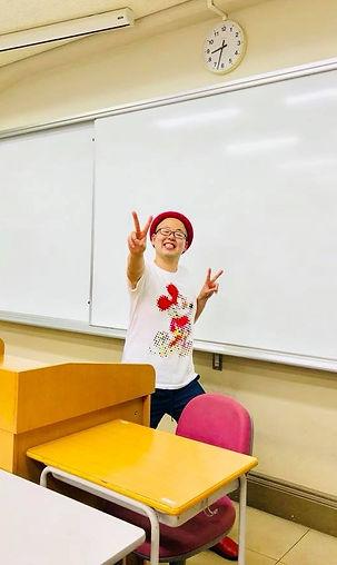 三好講師イェー_edited.jpg