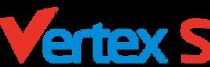 VertexS_logo.png