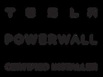 Tesla-Powerwall_CI-LOGO.png
