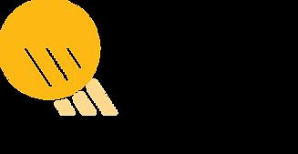 rec_logo_tagline_smt_below_black.png