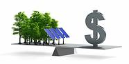 solar saving pic.png