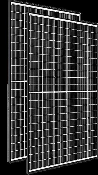 trina panels.webp