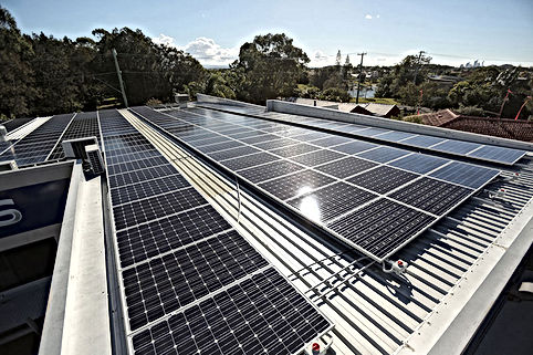 what does solar cost