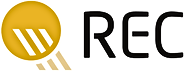 REC Logo.png