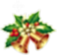 1-2-christmas-ornament-png-image.png
