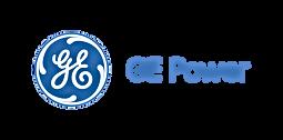ge-power-logo-partner.png
