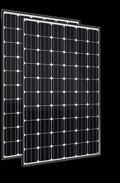 Coastwide Solar Best Deals