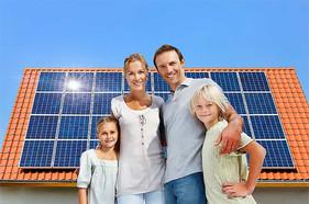 Solar-Family2.jpg