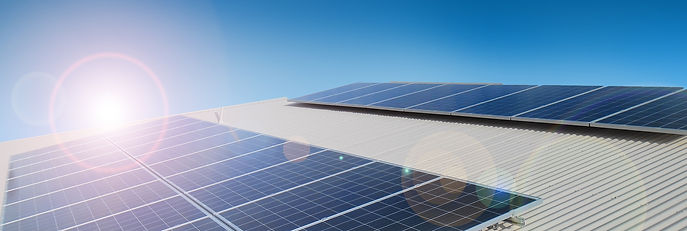 Coastwide Solar Battery Storage Inverters And Panels