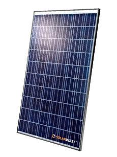 solarwatt panel
